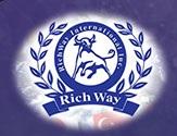 Richway Logo