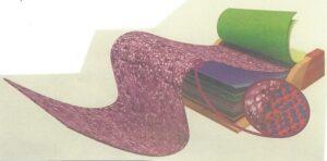 amethyst-fabric