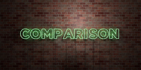 Comparing BioMats vs. Imitation Heating Pads