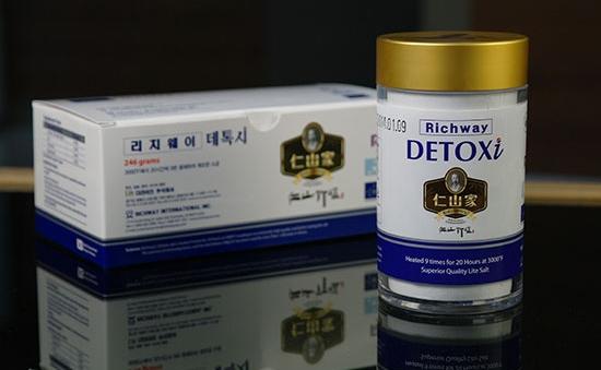 DETOXi salts (1)