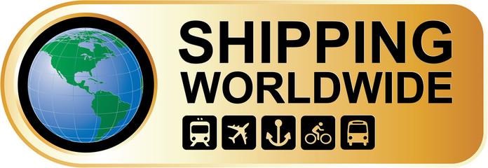 Explaining BioMat Expedited Shipping